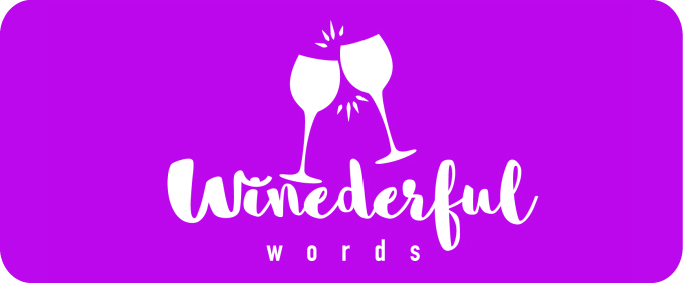 Winedeful Words